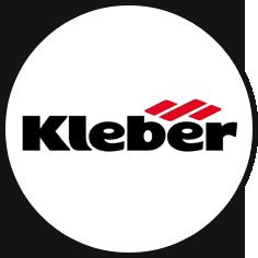מדהים צמיגי KLEBER בפתח תקווה – צמיגי אבורוס CB-57